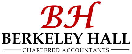 Berkeley Hall Chartered Accountants